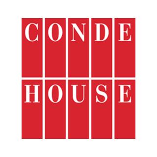 condehouse