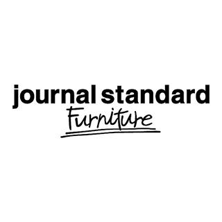 journalstandard