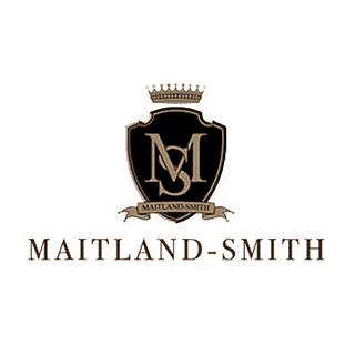 maitlandsmith