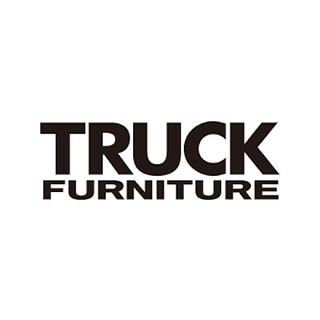 truckfurniture