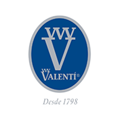 v_valenti