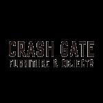 crashgate