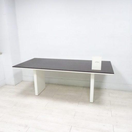 arflex アルフレックス ダイニングテーブル AFFOGATO アフォガート