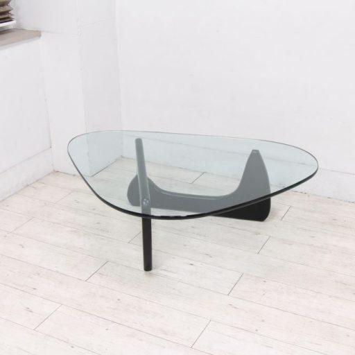 Vitra ヴィトラ Coffee Table コーヒー テーブル イサム・ノグチ ノグチテーブル