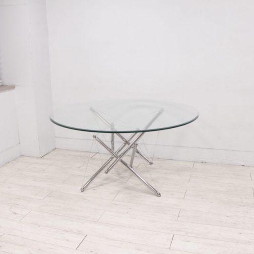 Cassina カッシーナ 714 ダイニングテーブル