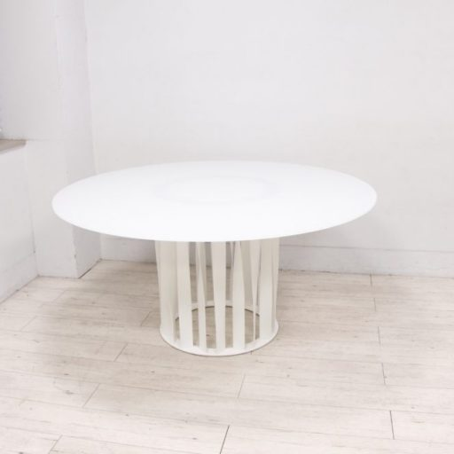 Cassina カッシーナ ダイニングテーブル 475 BOBOLI ボボリ