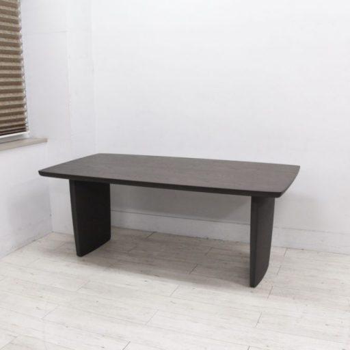 Cassina カッシーナ ダイニングテーブル ARTE アルテ