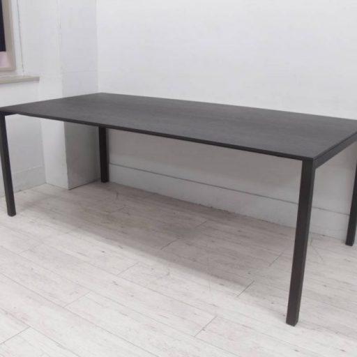 Cassina ナーン NAAN 伸長式ダイニングテーブル