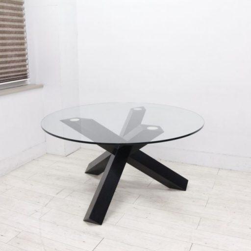 Cassina カッシーナ ダイニングテーブル 452 LA ROTONDA ラ ロトンダ