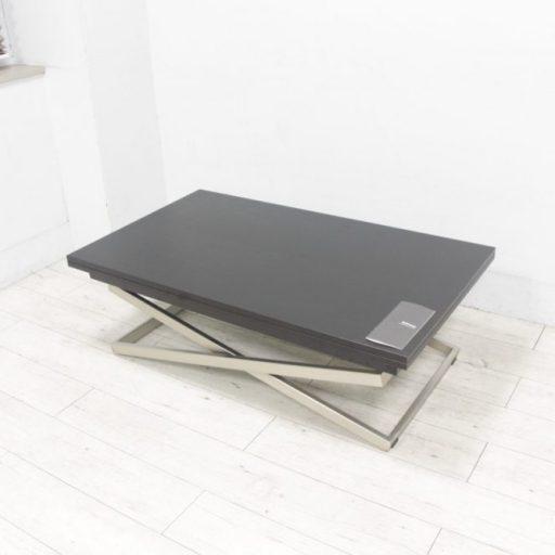 BoConcept ボーコンセプト アジャスタブル コーヒーテーブル RUBI ルビ アンダース・ノルガード 昇降テーブル