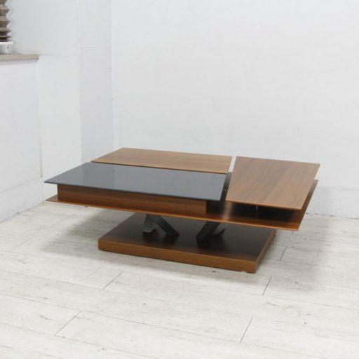 BoConcept ボーコンセプト コーヒーテーブル BARCELONA バルセロナ モートン・ゲオーセン