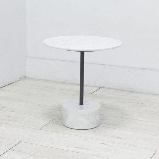 Cassina カッシーナ サイドテーブル 194 9 NOVE ノーヴェ 大理石 買取